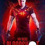 Bloodshot (2020) Film online subtitrat