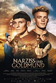 Narziss und Goldmund (2020) online subtitrat HD