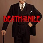 Death on the Nile (2020) filme online subtitrat