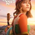 Stargirl (2020) film online subtitrat in romana