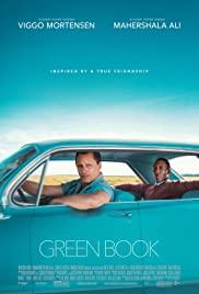 Green Book: O prietenie pe viata (2018) online subtitrat