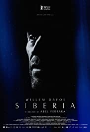 Siberia (2020) online subtitrat in limba romana
