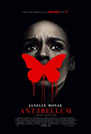 Antebellum (2020) online subtitrat in romana