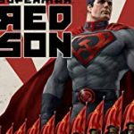 Superman: Red Son (2020) film online subtitrat
