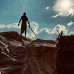 Karnan (2020) film online subtitrat