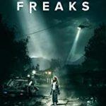 Freaks (2018) film online subtitrat