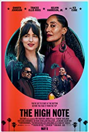 The High Note (2020) film online subtitrat