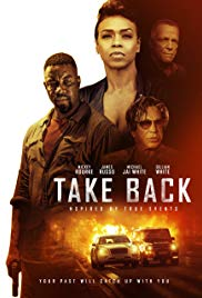 Take Back (2020) film online de actiune subtitrat