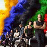 F9 (2020) Film online subtitrat in romana