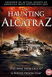 The Haunting of Alcatraz (2020) online subtitrat