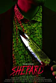 Shepard (2020) film online subtitrat