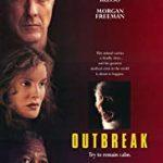 Outbreak (1995) filme online subtitrat