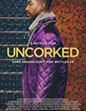Uncorked (2020) online subtitrat HD