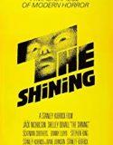 The Shining (1980) film online subtitrat