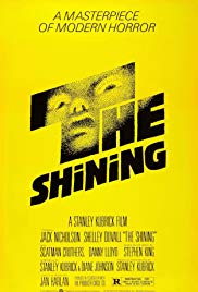 The Shining (1980) film online subtitrat