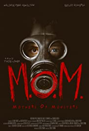 M.O.M. Mothers of Monsters (2020) online subtitrat