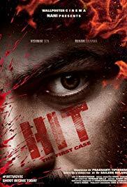Hit (2020) film online subtitrat HD in romana