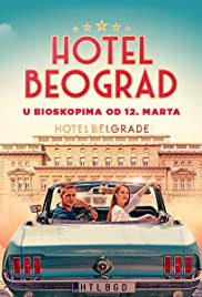 Hotel Belgrad (2020) film online subtitrat