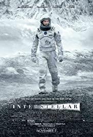 Interstellar: Calatorind prin univers (2014) online subtitrat