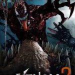 Venom 2 (2020) Film online subtitrat in romana