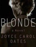 Blonde (2020) online gratis subtitrat