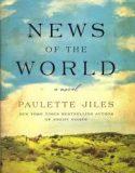 News of the World (2020) online gratis subtitrat