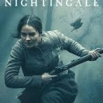 The Nightingale (2020) online subtitrat in romana