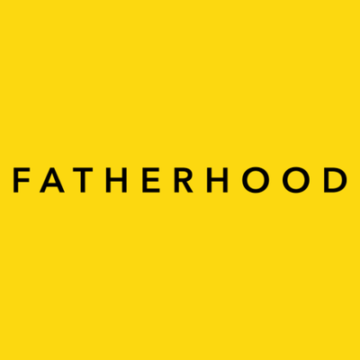Fatherhood (2021) Film online subtitrat