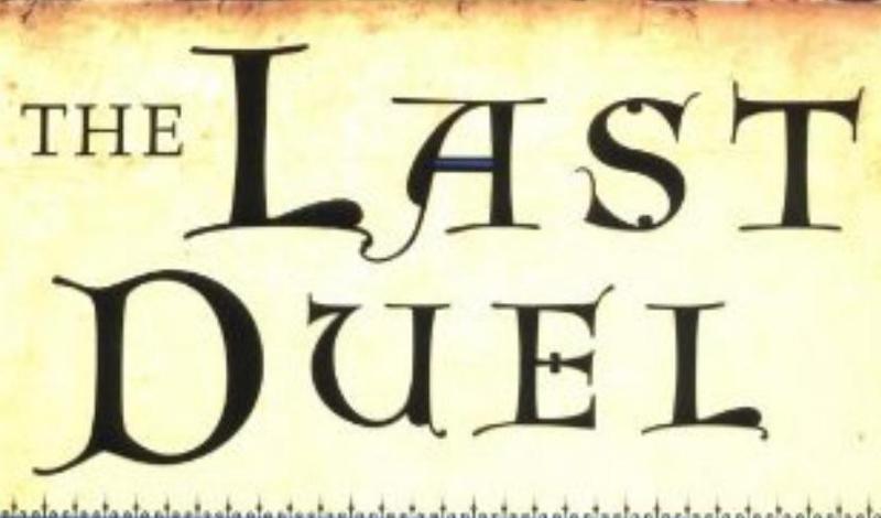 The Last Duel (2020) filme online subtitrat