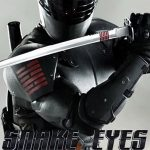 Snake Eyes (2020) film online actiune subtitrat