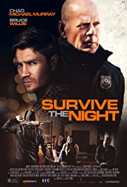 Survive the Night (2020) film online subtitrat