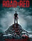 Road to Red (2020) film online subtitrat