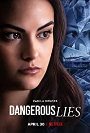 Dangerous Lies (2020) film online subtitrat