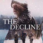 The Decline (2020) film online subtitrat