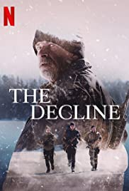 The Decline (2020) film online subtitrat
