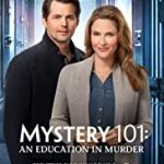 Mystery 101: An Education in Murder (2020) online subtitrat