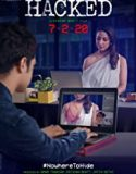 Hacked (2020) film online subtitrat