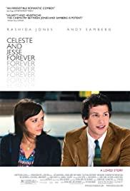 Celeste & Jesse Forever (2012) online subtitrat