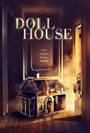 Doll House (2020) film online subtitrat