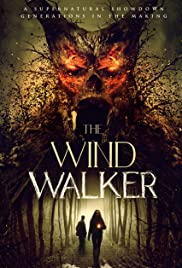 The Wind Walker (2020) film online subtitrat