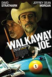 Walkaway Joe (2020) film online subtitrat
