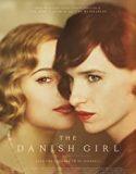 The Danish Girl (2015) film online subtitrat