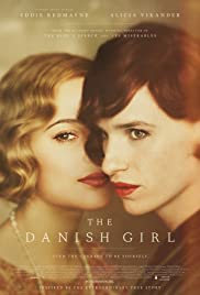 The Danish Girl (2015) film online subtitrat