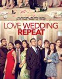 Love. Wedding. Repeat (2020) film online subtitrat
