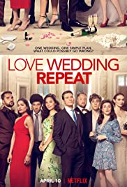 Love. Wedding. Repeat (2020) film online subtitrat