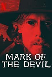 La Marca del Demonio (2020) online subtitrat HD