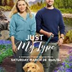 Just My Type (2020) film online subtitrat