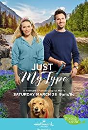 Just My Type (2020) film online subtitrat