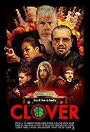 Clover (2020) film online subtitrat