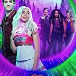 Z-O-M-B-I-E-S 2 (2020) film online subtitrat
